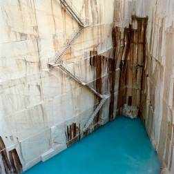 EXTRAORDINARY BEAUTY OF MARBLE QUARRIES IN ITALY & PORTUGAL by-Tito-Mouraz 3