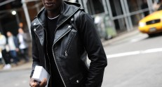 george-elder-photography-street-style-four-pins-22
