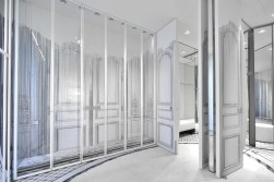 maison-margiela-opens-its-new-flagship-store-located-in-milan-02