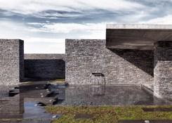 Sancaklar-Mosque-by-Emre-Arolat-Architects_dezeen_784_3
