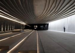 Sancaklar-Mosque-by-Emre-Arolat-Architects_dezeen_784_5