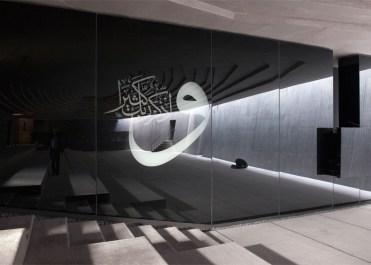 Sancaklar-Mosque-by-Emre-Arolat-Architects_dezeen_784_9