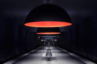 subway_001