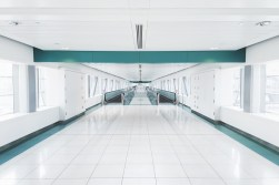 subway_007
