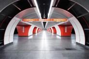 subway_008