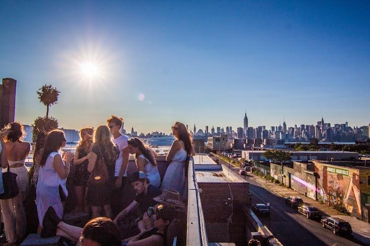 output-club-williamsburg-brooklyn-roof-party