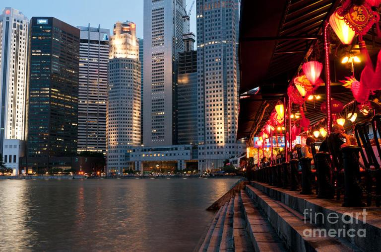 singapore-boat-quay-02-rick-piper-photography