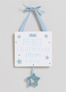 prince-sleeps-here-plaque-225cm-