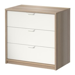 askvoll-chest-of-drawers-white__0285547_PE422520_S4