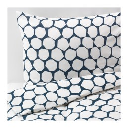 flong-quilt-cover-and-pillowcases-white__0351731_PE536281_S4