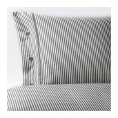nyponros-quilt-cover-and-pillowcases-grey__0409553_PE569850_S4
