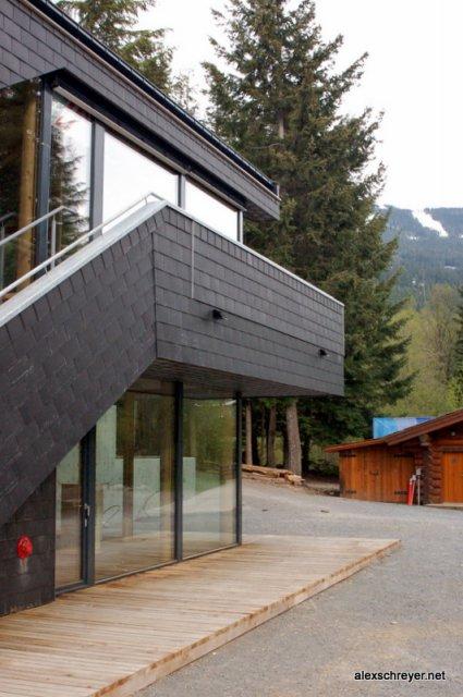 austria_house_alexschreyer-12