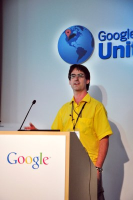 alexander_schreyer_google_geo_summit (2)