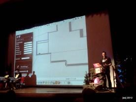 BuildEdge presentation