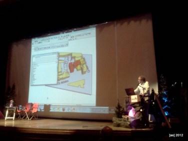 4D VirtualBuilder Presentation