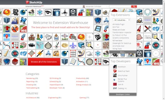 plugins/extensions Archives – Page 4 of 11 – by [as]