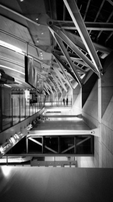 Toronto Pearson