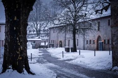 Klosterschaenke