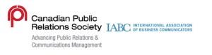 CPRS_IABC