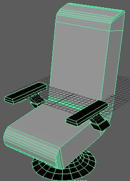 gaming-chair-shot