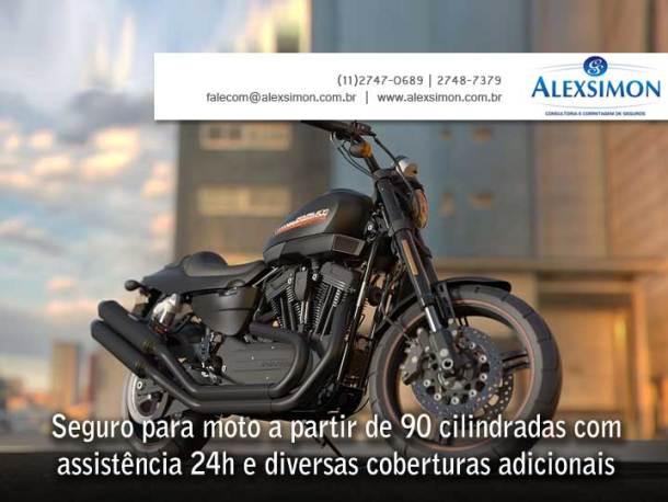 ale0110