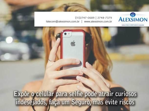 ale1409