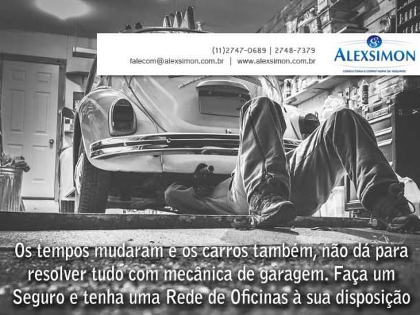 ale2109