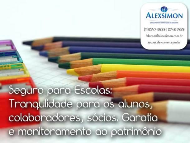 ale260117