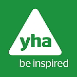 YHA Youth Hostels, Bunkhouses, Camping and Glamping