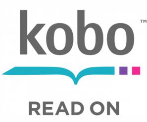 Kobo Read On Books