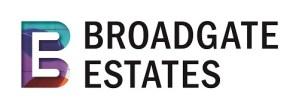 broadgate-estates