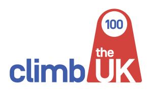 Climb The UK 2017