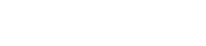 alex staniforth official website