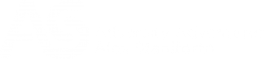 Inspirational Speaker Alex Staniforth