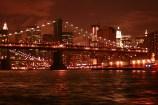bridge-new-york