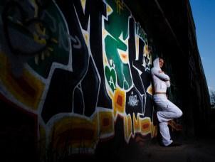 claudia grafiti 022