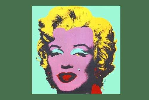 Grephic_styles_pop-art_3