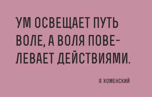 60_besplatnix_cyrillicheskix_shriftov_s_xarakterom_rex_font