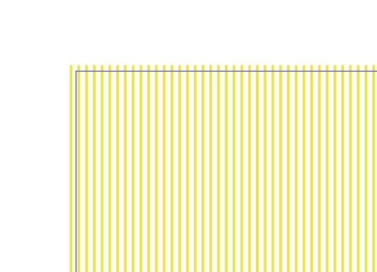 CorelDRAW X6 (64 бит) - [Plakat_v_viktorianskom_style].15