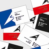Как_сделать_визитку_в_Corel_Draw_kak_sdelat_vizitku_v_Corel_Draw_мини