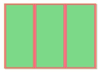 Как создать дизайн буклета в Corel Draw_Корел_6