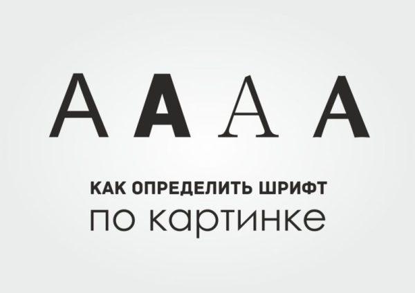 Блог о дизайне и творчестве