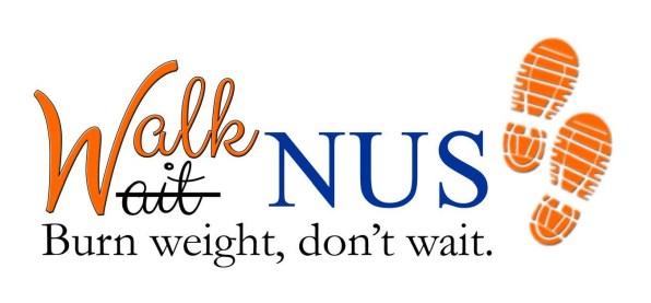 """""""Lose weight, don't weight."""" - promotion of healthy lifestyle at the bus stops. """"Иди, не жди."""" - продвижение здорового образа жизни на автобусных остановках."""