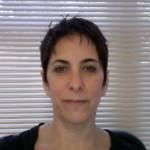 Jano Cohen, Alexander Technique Teacher, Wynnewood, PA