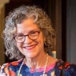 Judy Barnett, Alexander Technique Teacher, Pitman, NJ