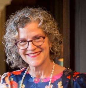 Judy Pagon, Alexander Technique in Pitman, NJ