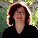 Mary McCann, Alexander Technique Teacher, Philadelphia, PA