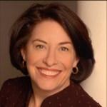 Kathryn Armour, Alexander Technique Teacher, Wilmington, DE