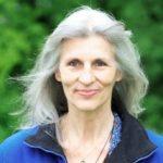 Zoana Gepner-Mueller, Alexander Technique teacher in Mt Airy, Philadelphia