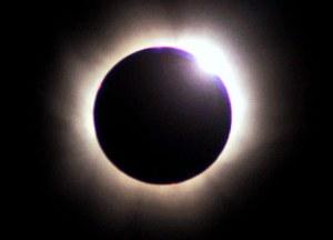 solar-eclipse-625x450